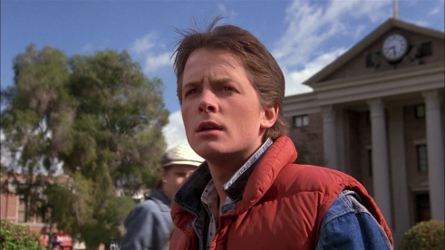 filepicker-bW1EQR8RgeNtWUKZbK7y_Back To The Future 1.png